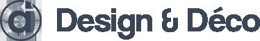 Design & Déco